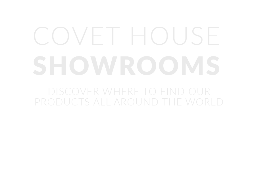 showrooms cta Covet House Lighting | Curated Contemporary Furniture