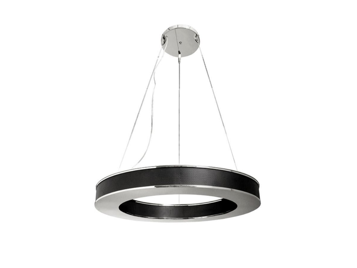 Marcus Suspension Lamp Delightfull Covet Lighting
