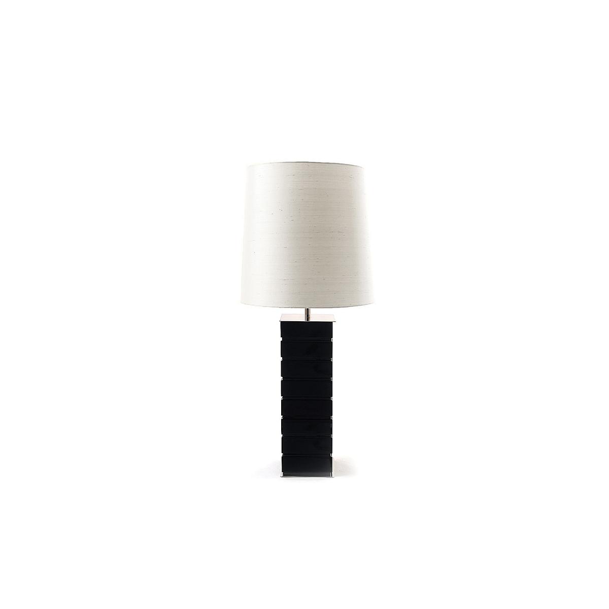 Bombon Table Lamp by Caffe Latte Covet Lighting