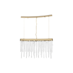 Babel II Suspension Lamp Covet Lighting