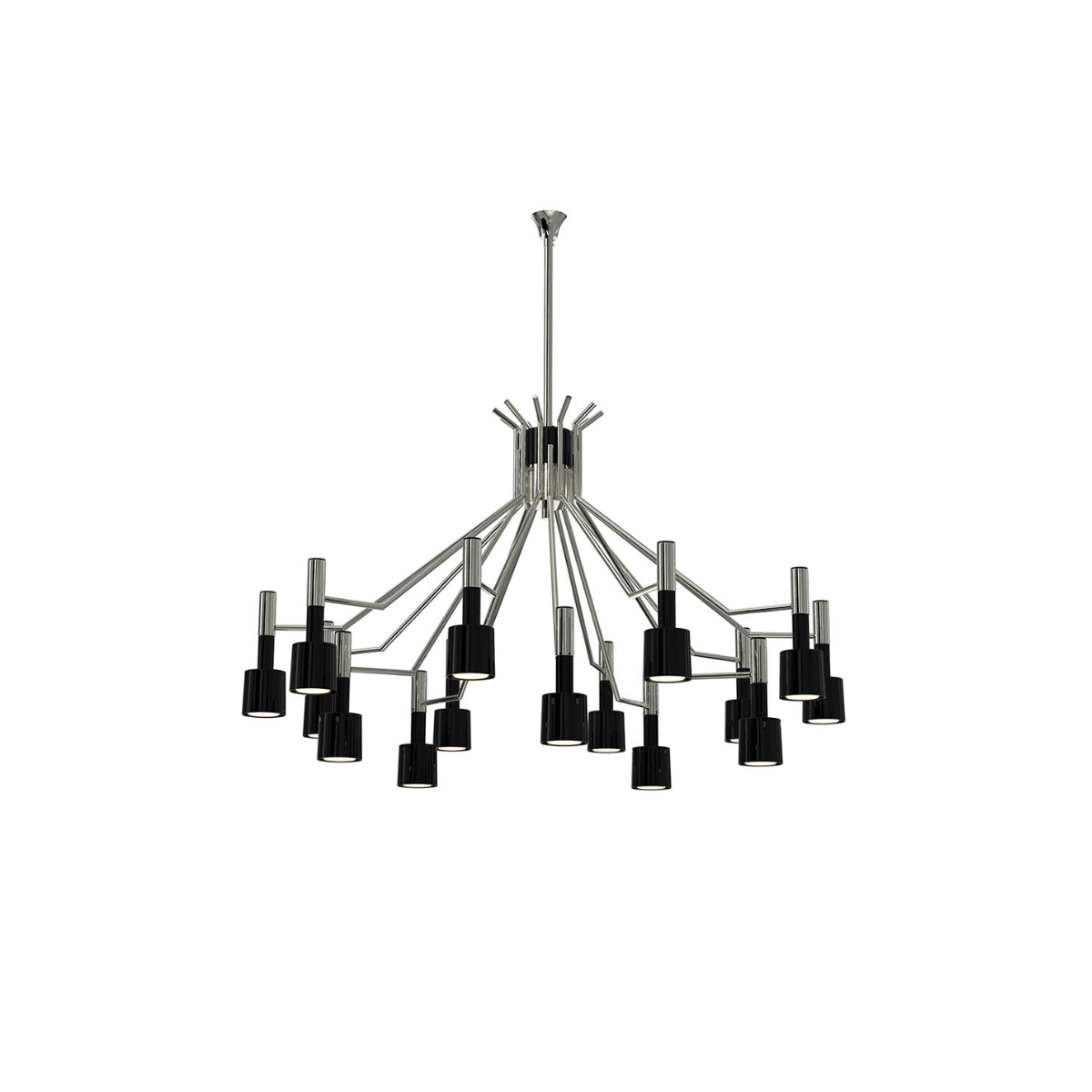Ella Suspension Lamp Delightfull