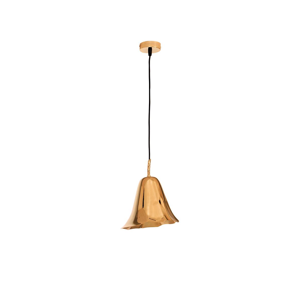 Gia Pendant Lamp by Koket Covet Lighting