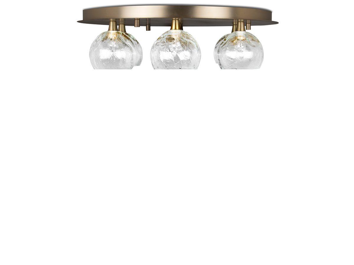 Horus Plafond Lamp