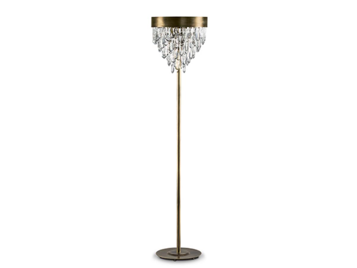 naicca floor lamp brabbu