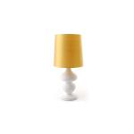 Union Table Lamp by Boca do Lobo Covet Lighting