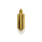 Trump II Wall Lamp by Luxxu Covet Lighting