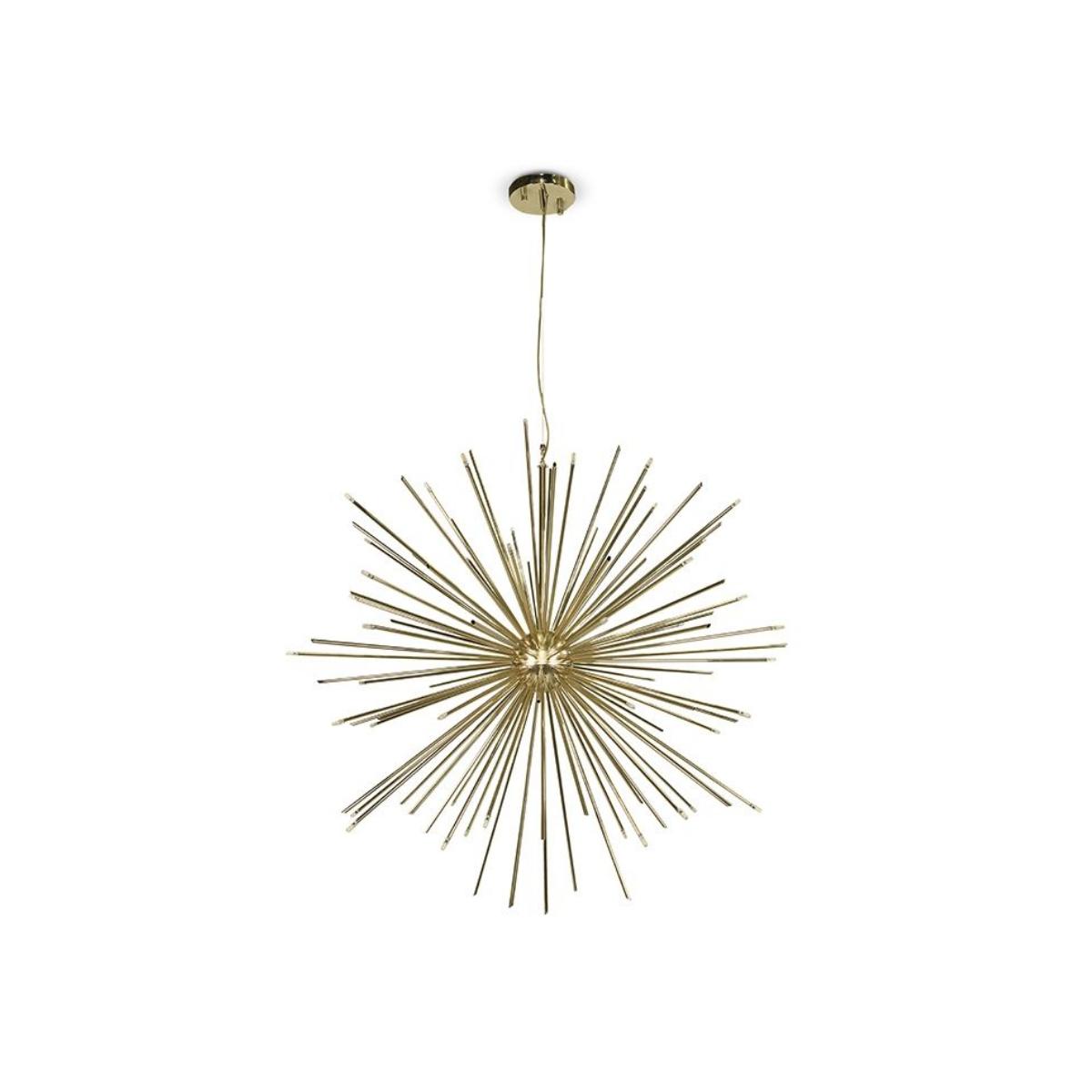 cannonball suspension lamp delightfull
