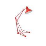 Diana Floor Lamp by Delightfull Covet Lighting