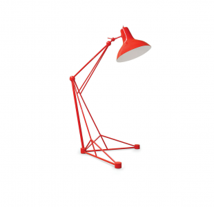 Diana Floor Lamp by Delightfull Covet Lighting