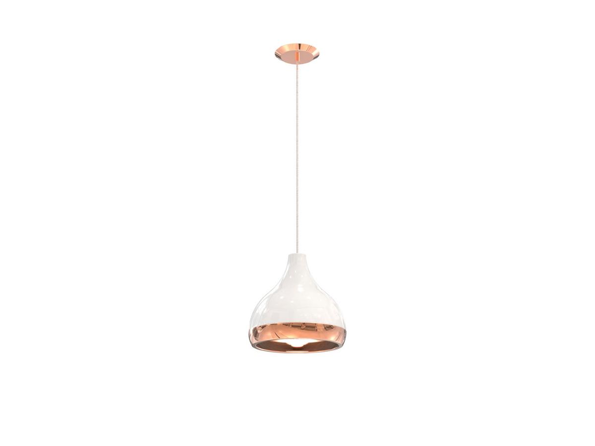 Hanna Pendant Lamp by Delightfull Covet Lighting