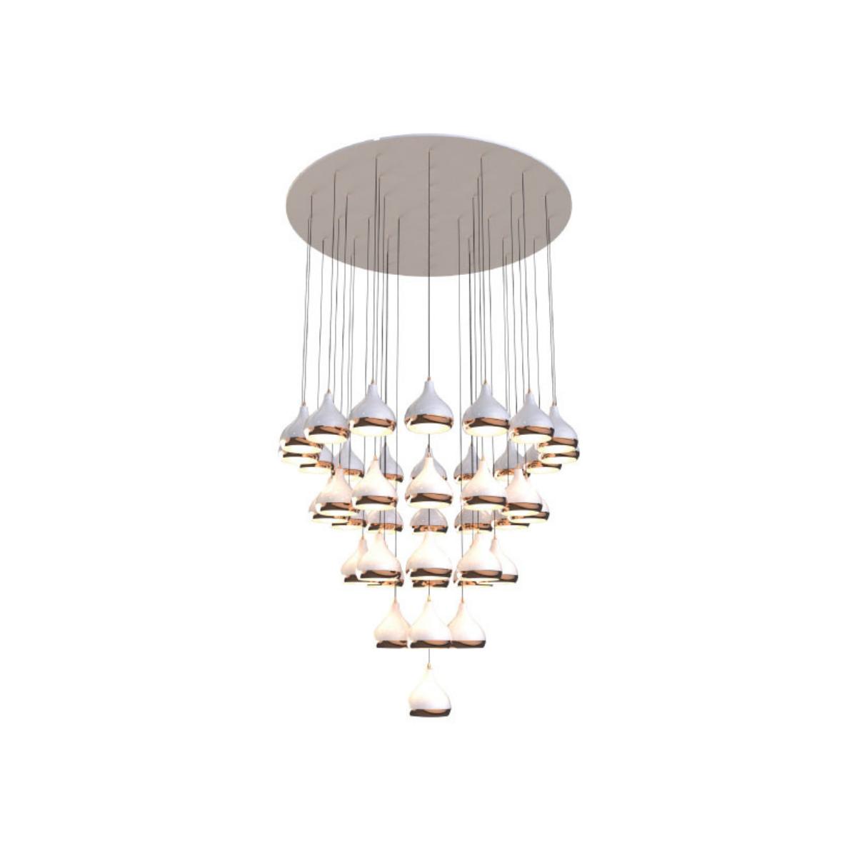 hanna suspension lamp delightfull