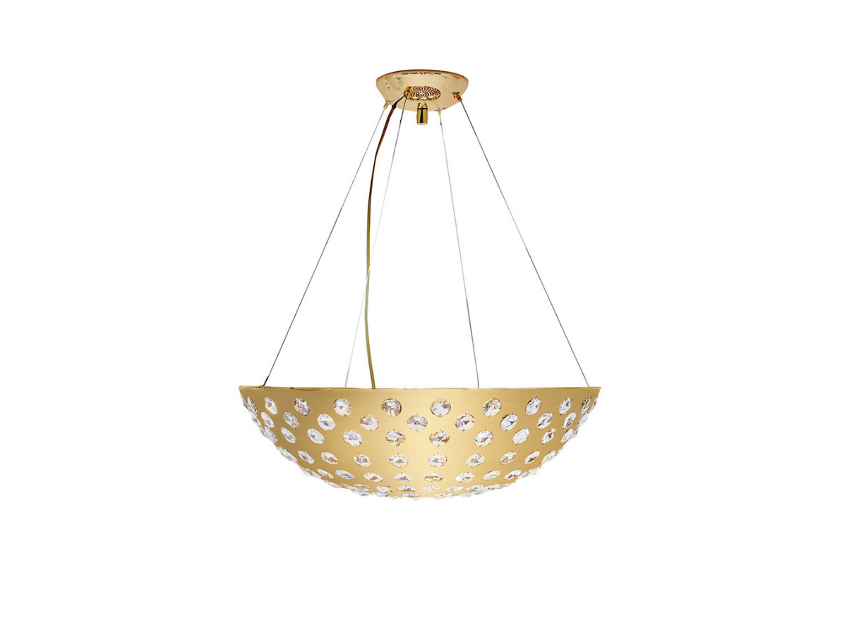 luxxu-kasehsiah-chandelier