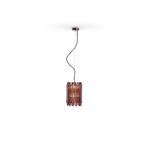 Matheny Pendant Lamp by Deligthtfull Covet Lighting
