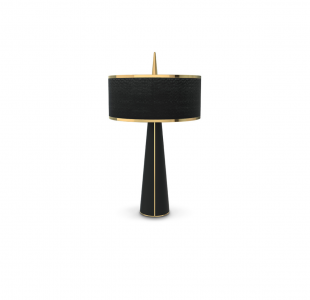 Needle Table Lamp by Luxxu Covet Lighting