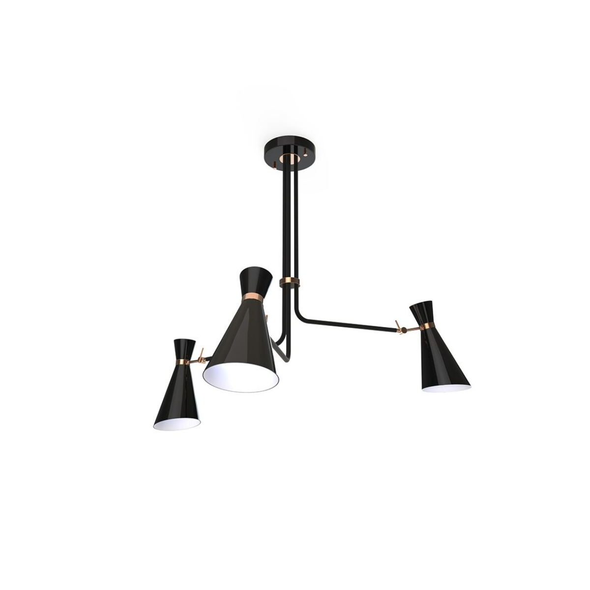 simone suspension lamp delightfull