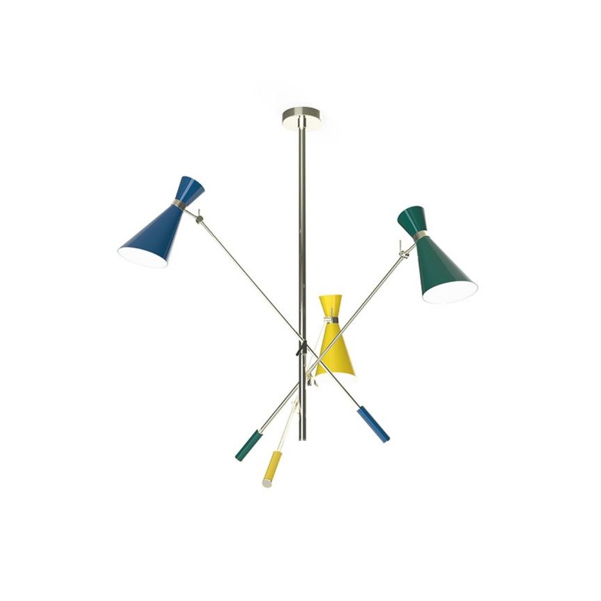 stanley suspension lamp delightfull