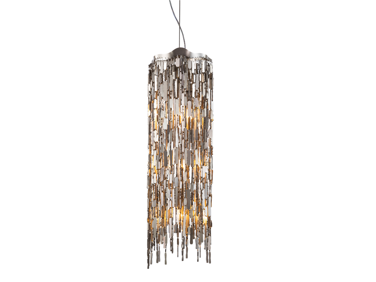 Arthur Pendant Lamp by Brand Van Egmond Covet Lighting