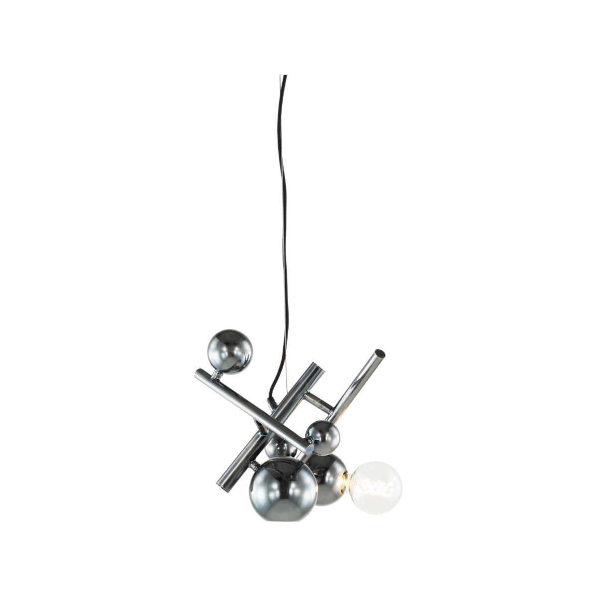 Galaxy Pendant Lamp by Brand Van Egmond