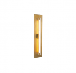 Linea Wall Lamp by Brand Van Egmond Covet Lighting