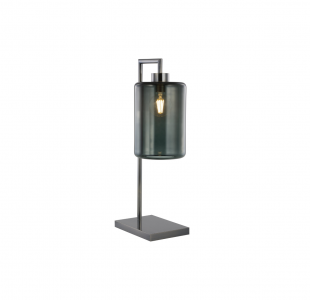 Louise Table Lamp by Brand Van Egmond Covet Lighting