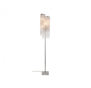 Victoria Floor Lamp by Brand Van Egmond Covet Lighting